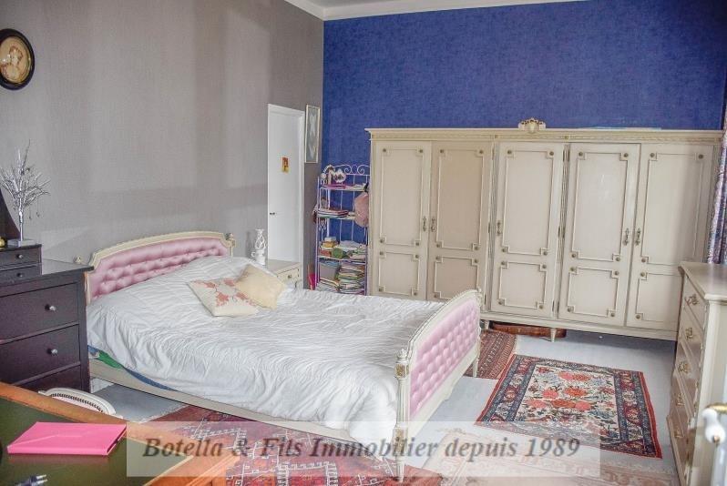 Verkauf von luxusobjekt haus Pont st esprit 472000€ - Fotografie 9