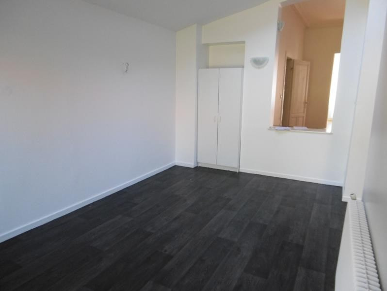 Vente maison / villa Douai 209450€ - Photo 4