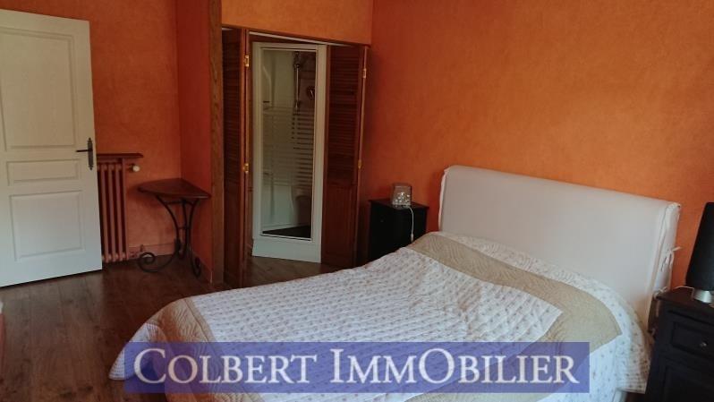 Vente maison / villa Auxerre 380000€ - Photo 8