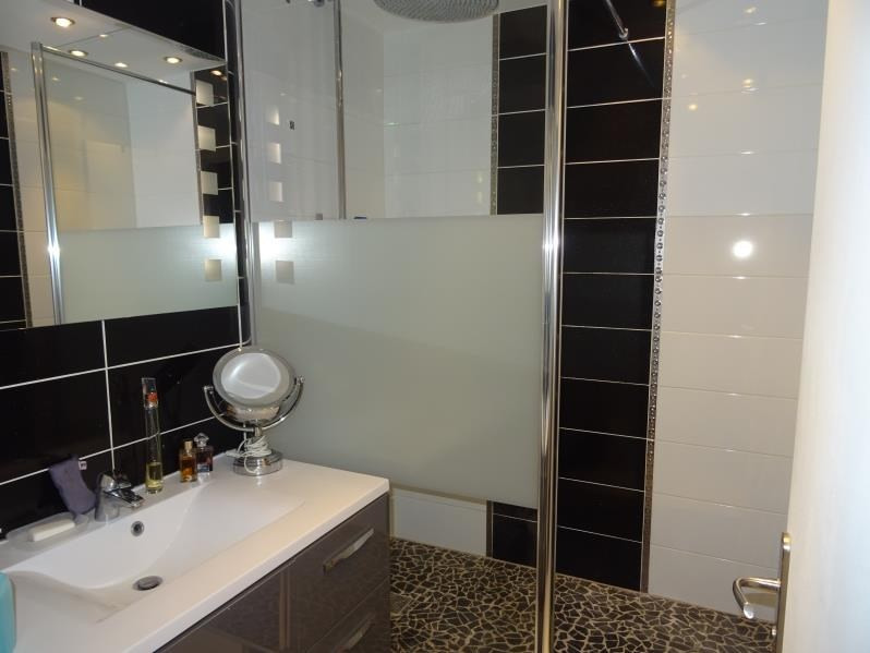 Vente appartement St andre les vergers 119000€ - Photo 2