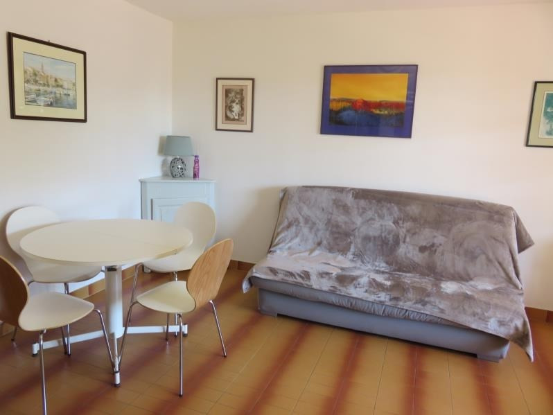 Rental apartment Bandol 800€ CC - Picture 4