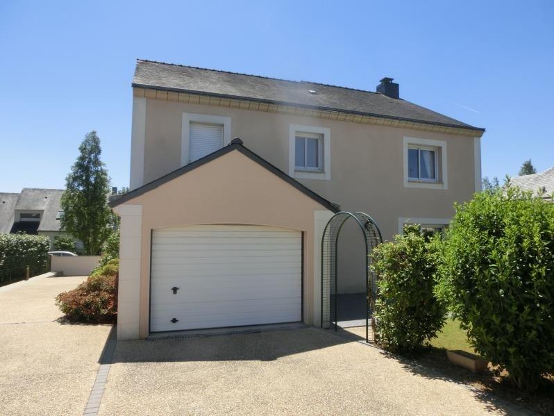 Vente maison / villa Sainte luce sur loire 512500€ - Photo 10