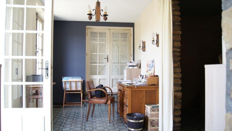 Sale house / villa Proche mormant 296000€ - Picture 7