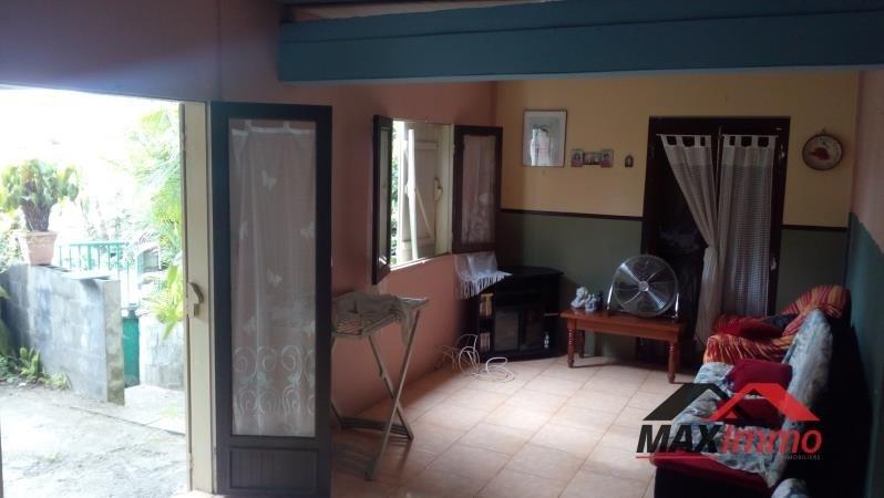 Vente maison / villa Ste suzanne 135000€ - Photo 3