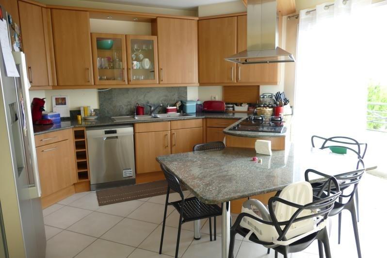 Deluxe sale house / villa Verrieres le buisson 1140000€ - Picture 5