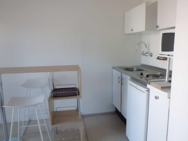 Location appartement Chambery 420€ CC - Photo 7
