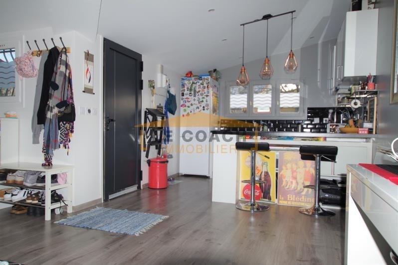 Vente maison / villa Gagny 199000€ - Photo 5