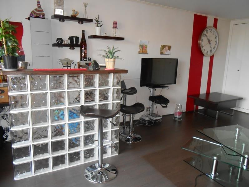 Vente appartement Le havre 129 000€ - Photo 3