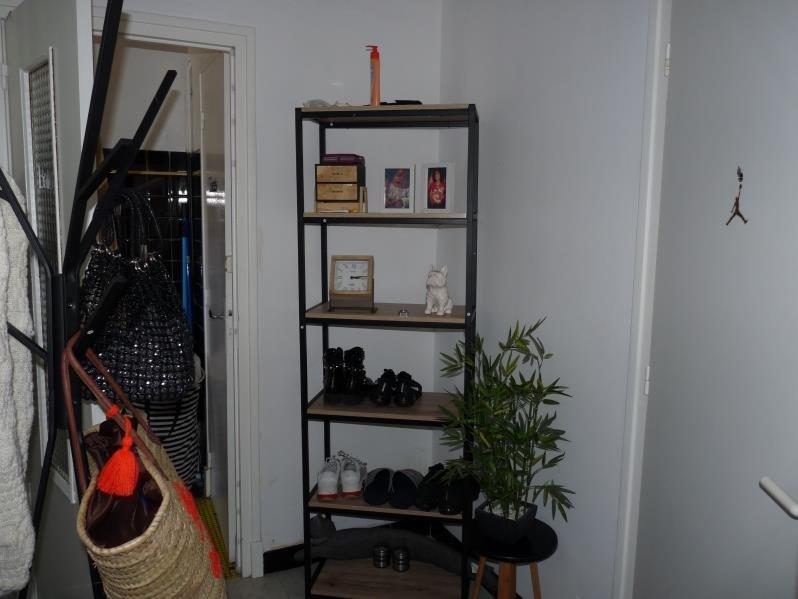 Vente appartement Agen 57240€ - Photo 3