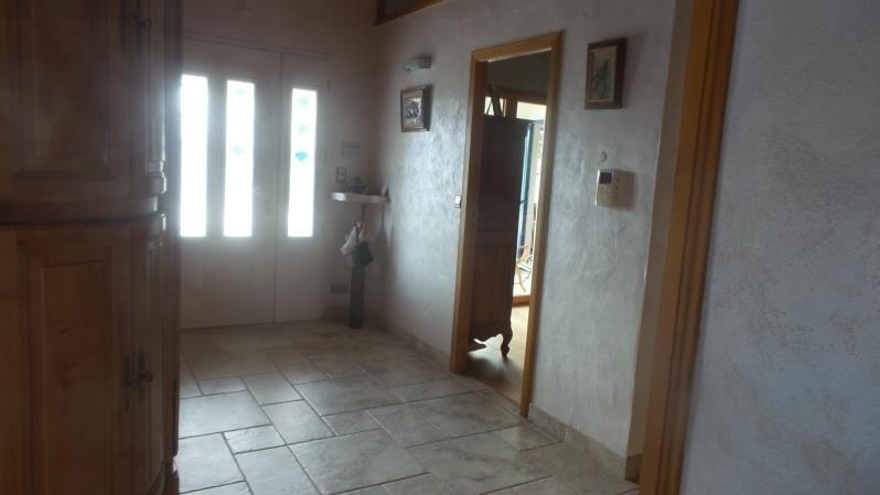 Vente de prestige maison / villa St trojan les bains 639000€ - Photo 5