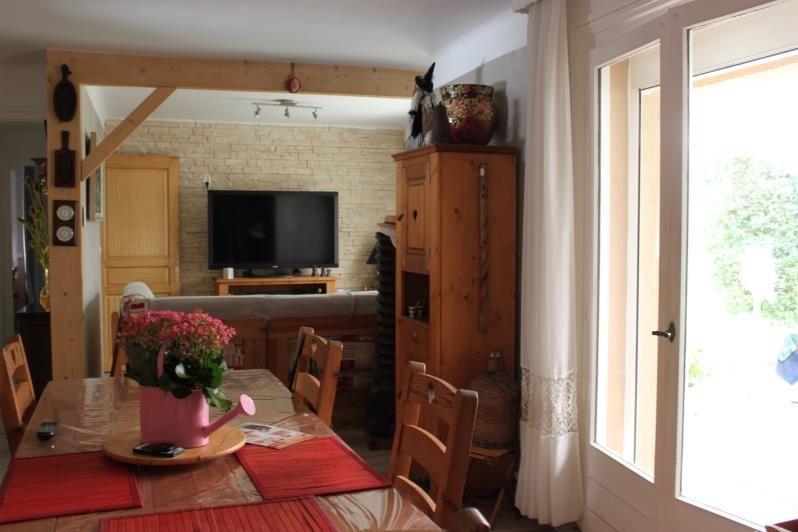 Vente maison / villa Bonneville 346000€ - Photo 4