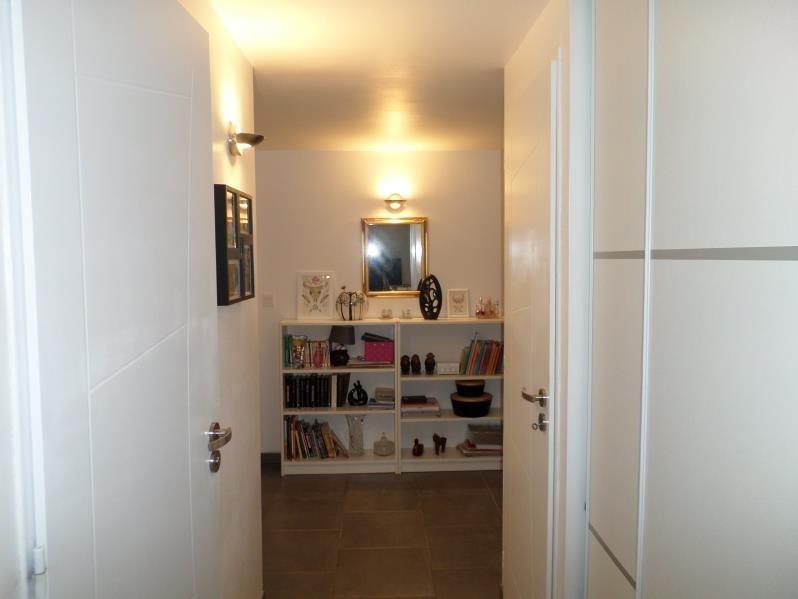 Vente maison / villa Castelnau d'estretefonds 288000€ - Photo 4