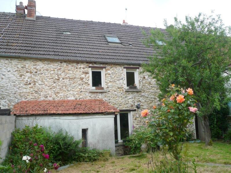 Vente maison / villa Boissy le chatel 189900€ - Photo 10