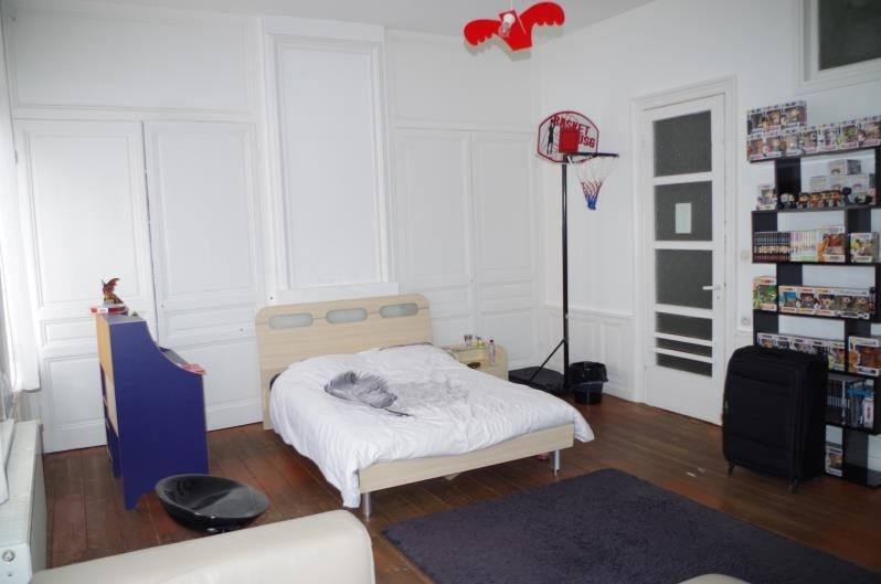 Sale house / villa Dunkerque 236000€ - Picture 10
