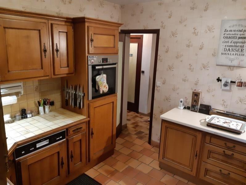 Vente maison / villa Blois 214000€ - Photo 3