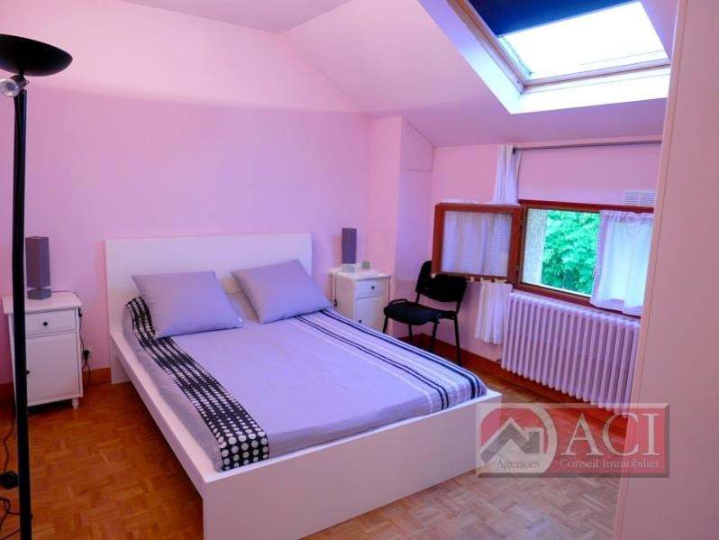 Vente maison / villa Epinay sur seine 370000€ - Photo 5