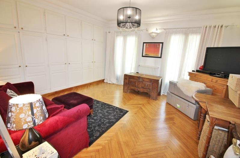 Vente maison / villa Grasse 349500€ - Photo 6