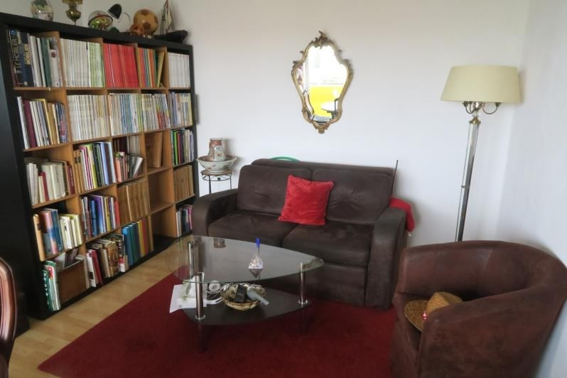 Sale apartment Royan 175 250€ - Picture 3