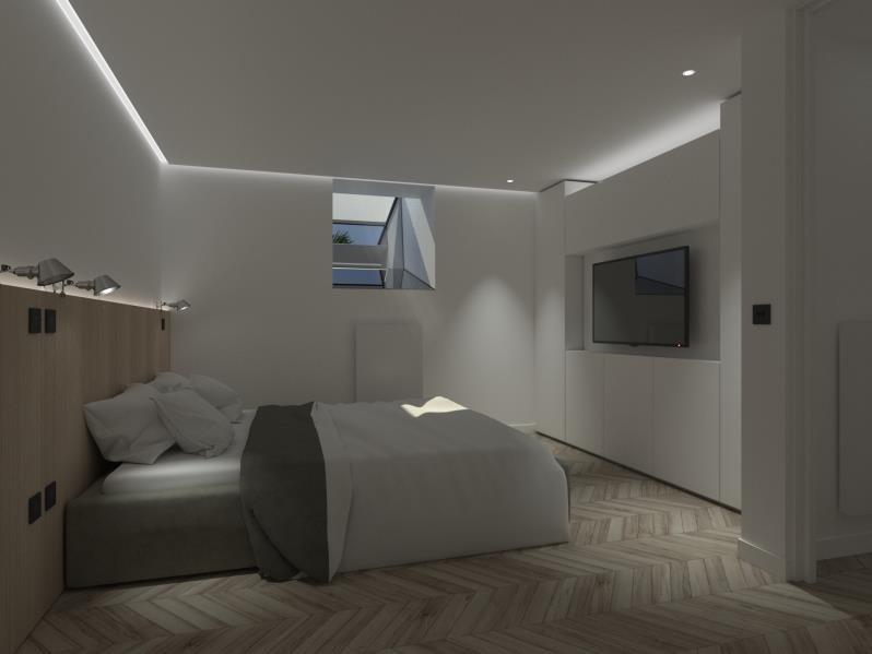 Location appartement La baule 2800€ CC - Photo 5