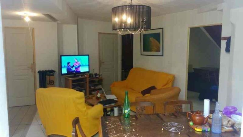 Sale house / villa Le mans 157500€ - Picture 3