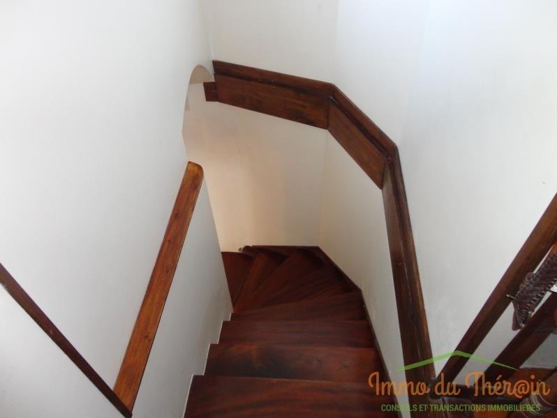 Sale house / villa Bury 249900€ - Picture 10
