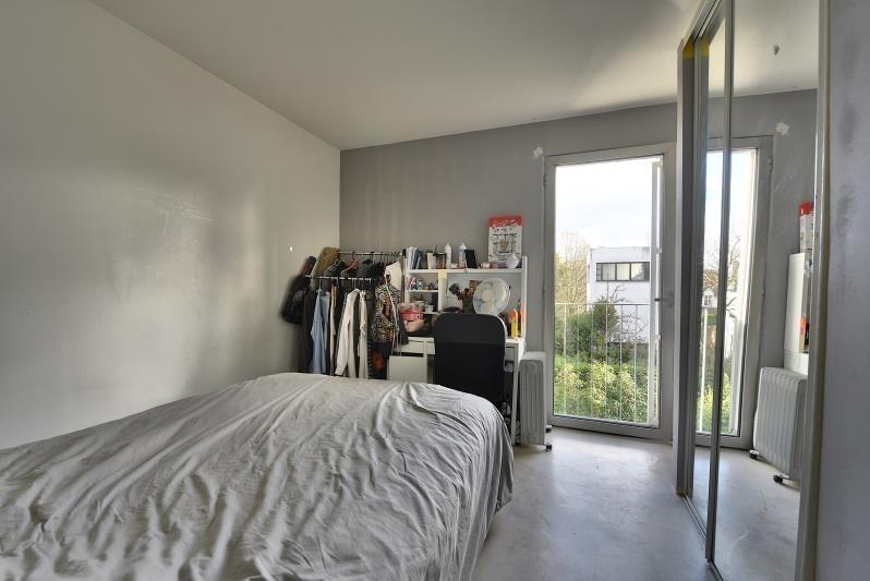 Vente de prestige maison / villa Garches 1195000€ - Photo 12