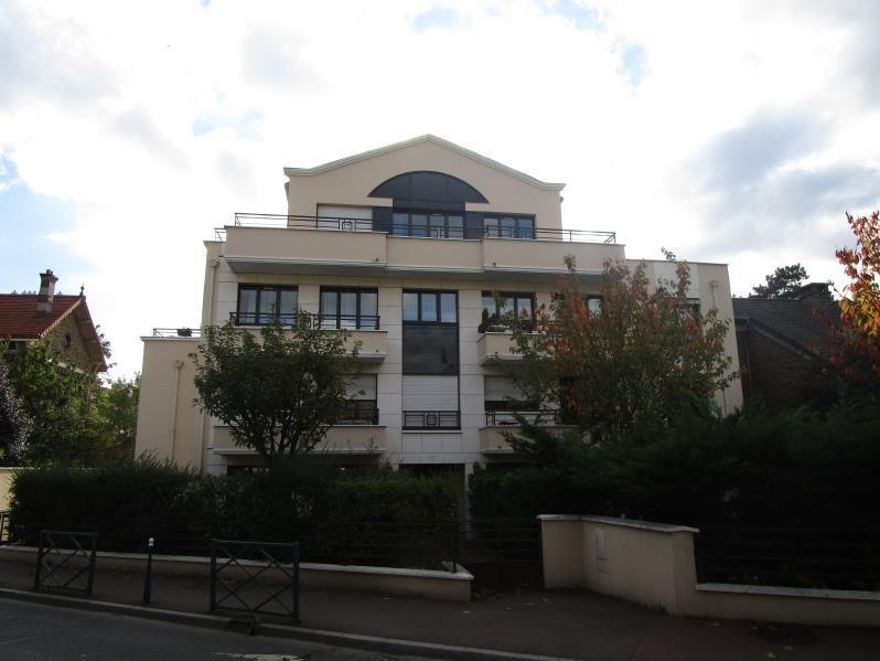 Vente appartement St gratien 191000€ - Photo 1