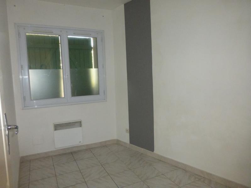 Rental house / villa Seillons source d'argens 598€ CC - Picture 4