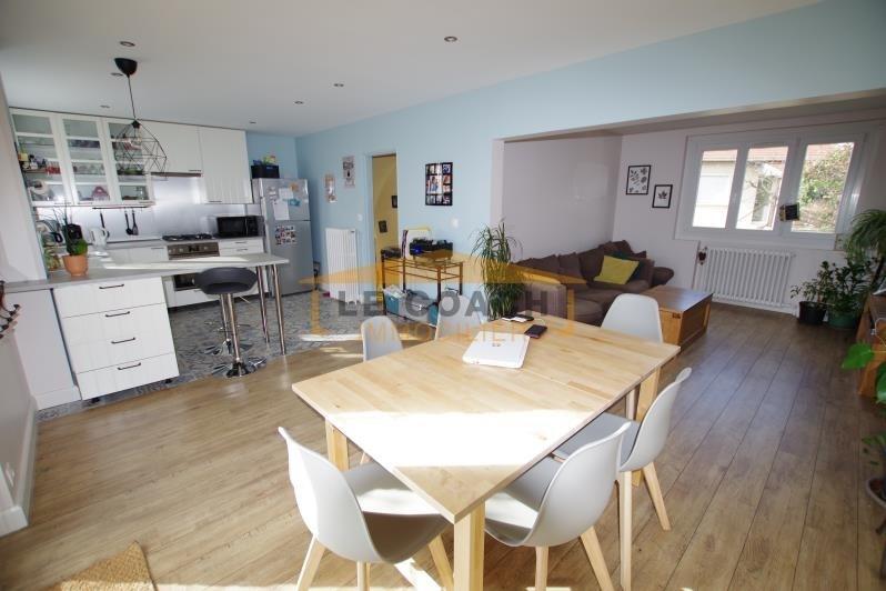 Vente maison / villa Gagny 375000€ - Photo 1