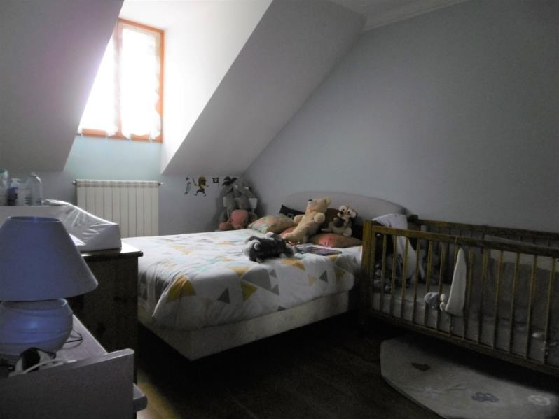 Sale house / villa Forges les bains 455000€ - Picture 6
