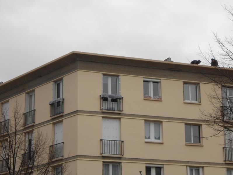 Vente appartement Le havre 80000€ - Photo 6