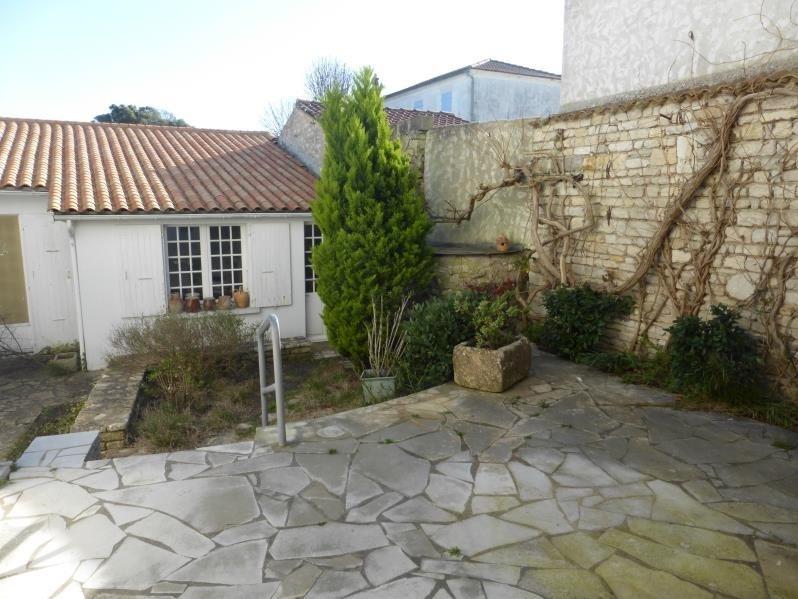 Deluxe sale house / villa St trojan les bains 569250€ - Picture 4