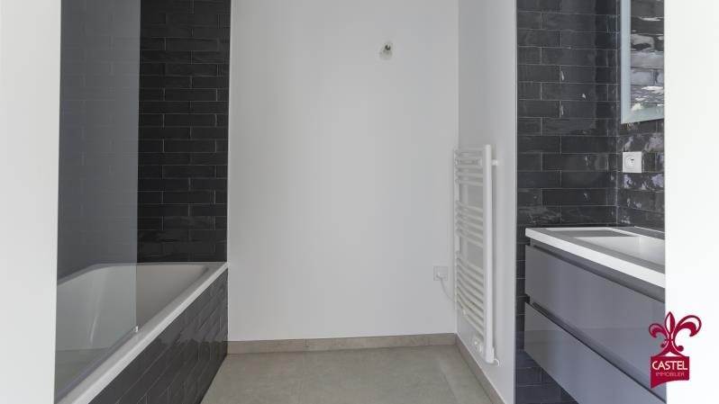 Vente appartement Chambery 510000€ - Photo 4