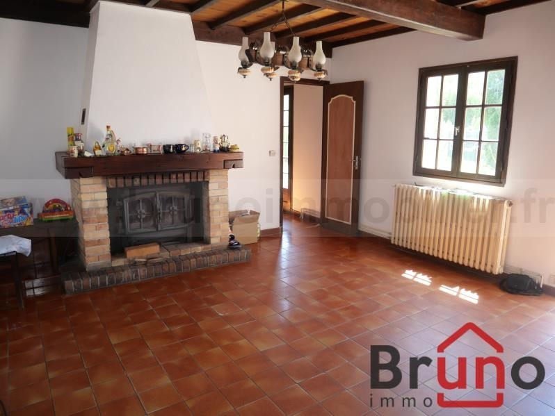 Sale house / villa Favieres 278 000€ - Picture 5