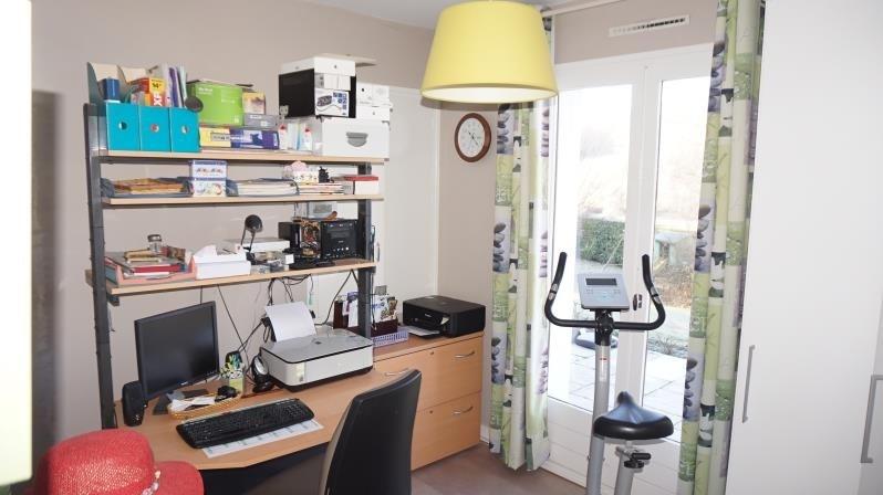 Verkoop  huis Vienne 389000€ - Foto 9