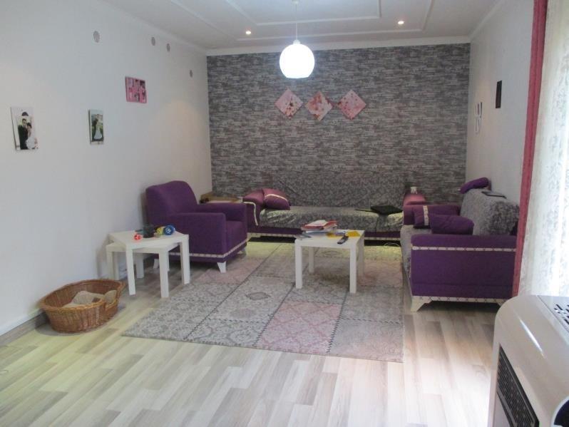 Sale house / villa Arbent 180000€ - Picture 6