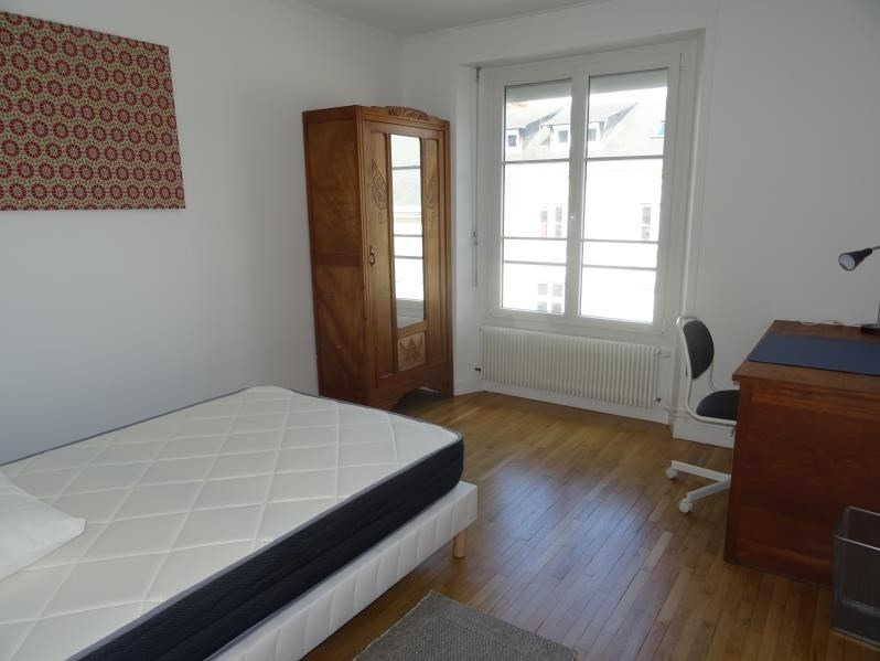 Location appartement Angers 420€ CC - Photo 5