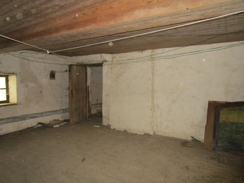 Vente maison / villa Clave 75600€ - Photo 8