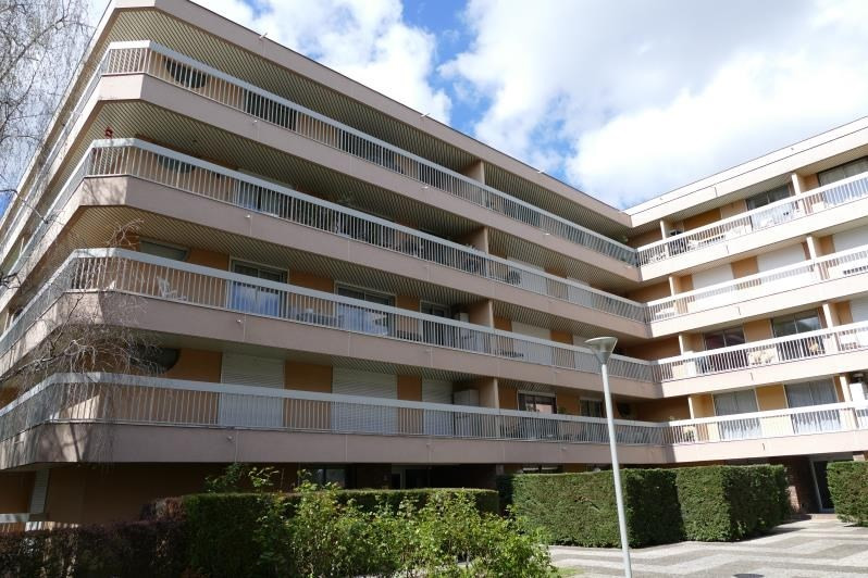 Vente appartement Verrieres le buisson 369 000€ - Photo 2