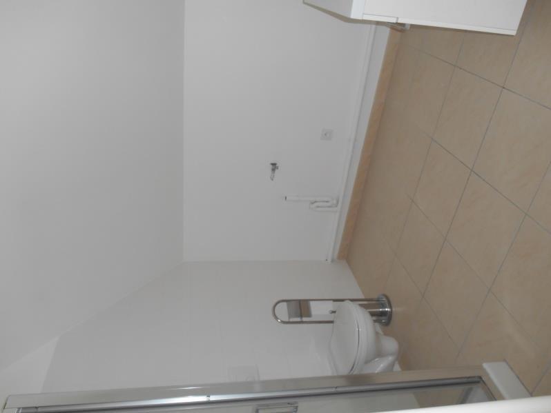 Location appartement Saint andre les vergers 425€ CC - Photo 5