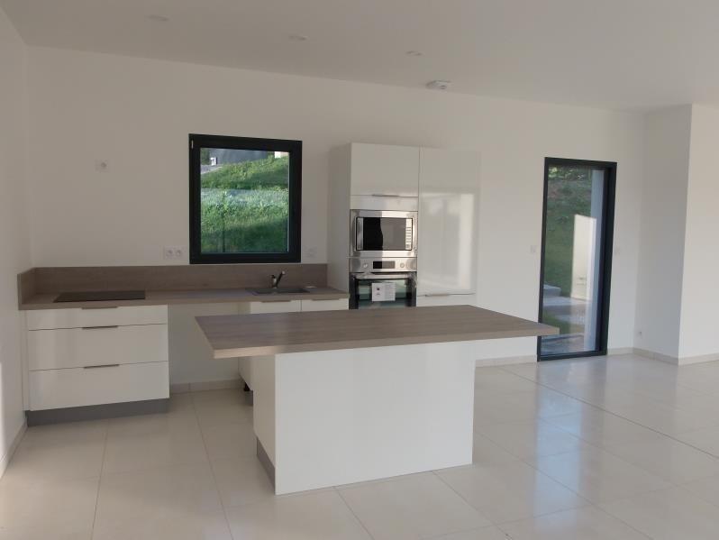 Vente de prestige maison / villa Blonville sur mer 589000€ - Photo 4