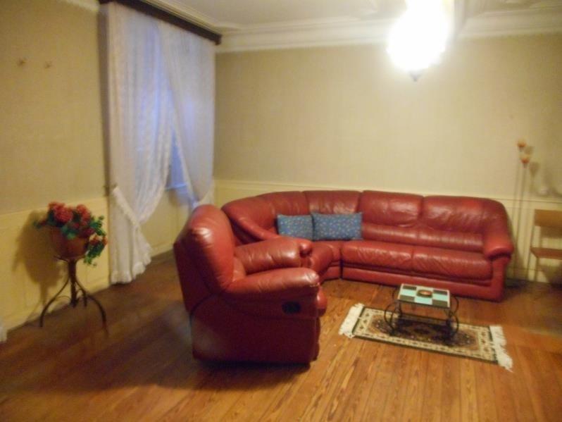 Vente maison / villa Sarre union 64800€ - Photo 2