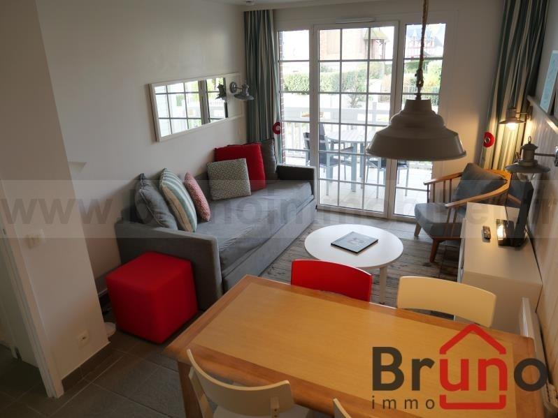 Sale apartment Le crotoy 144900€ - Picture 9
