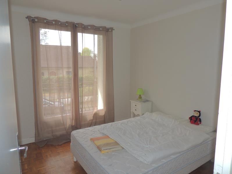 Sale house / villa Billere 186500€ - Picture 4