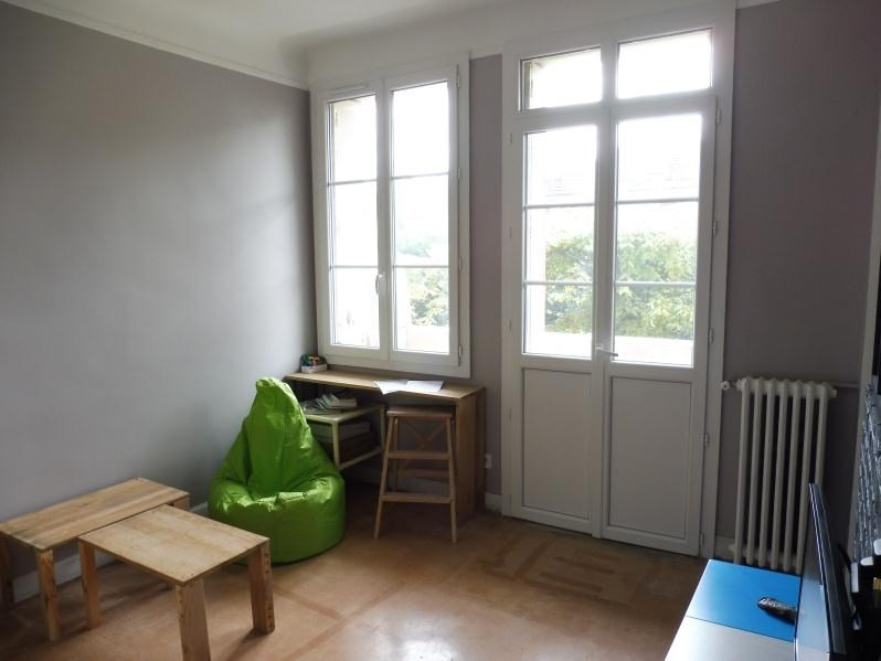 Sale apartment Villemomble 199 900€ - Picture 4