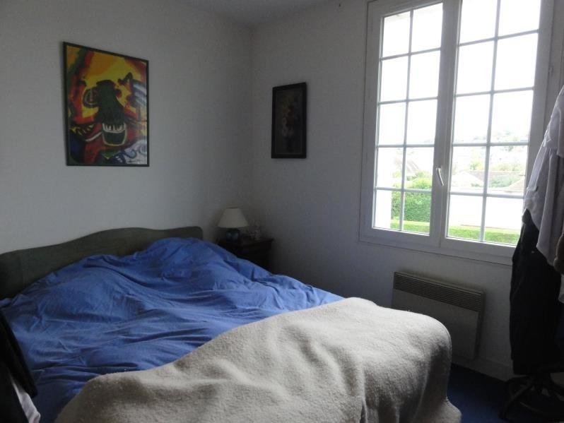 Vente appartement Villers sur mer 169000€ - Photo 4