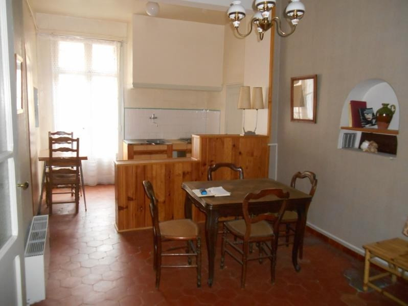 Vente maison / villa Ceret 525 000€ - Photo 10