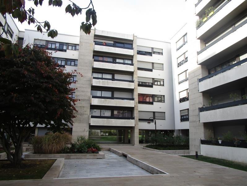 Sale apartment Franconville 149500€ - Picture 1