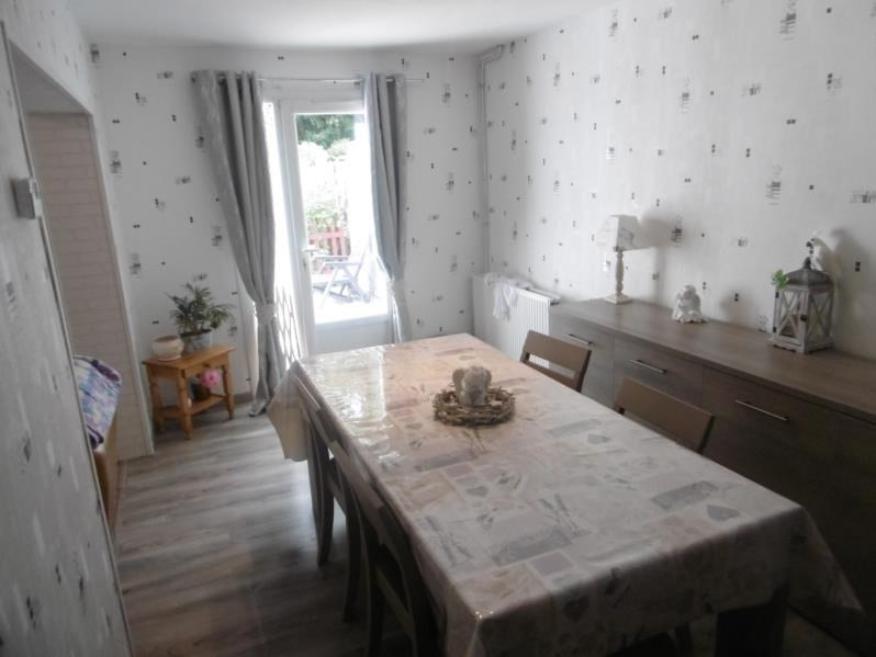 Vente maison / villa Verquin 149500€ - Photo 2