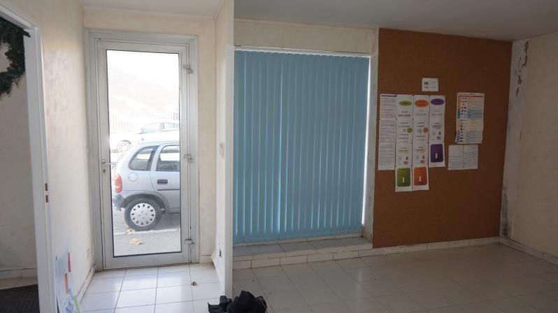 Vente bureau Vienne 86000€ - Photo 7